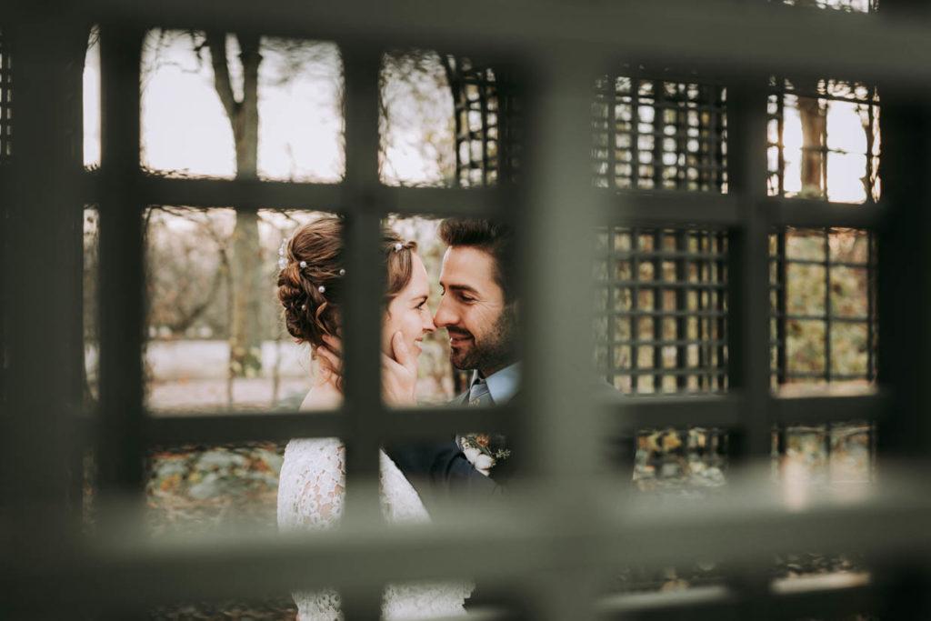 Hochzeitsfotograf Schwetzingen