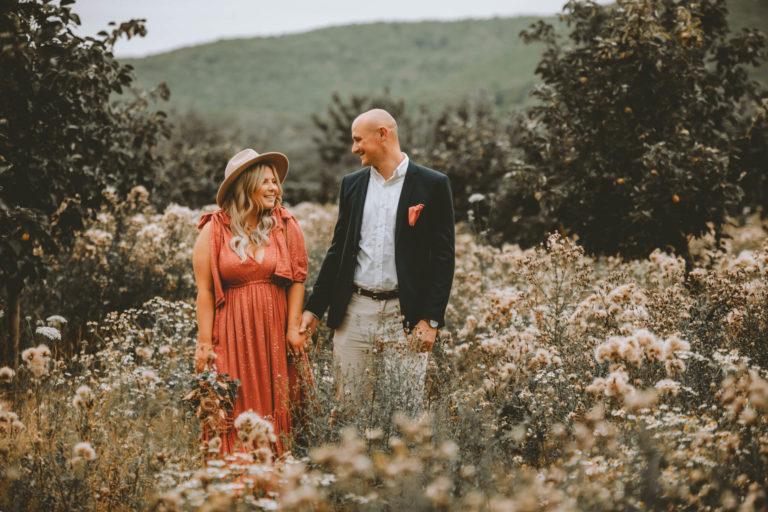 Hochzeitslocation Marienhof Flemlingen