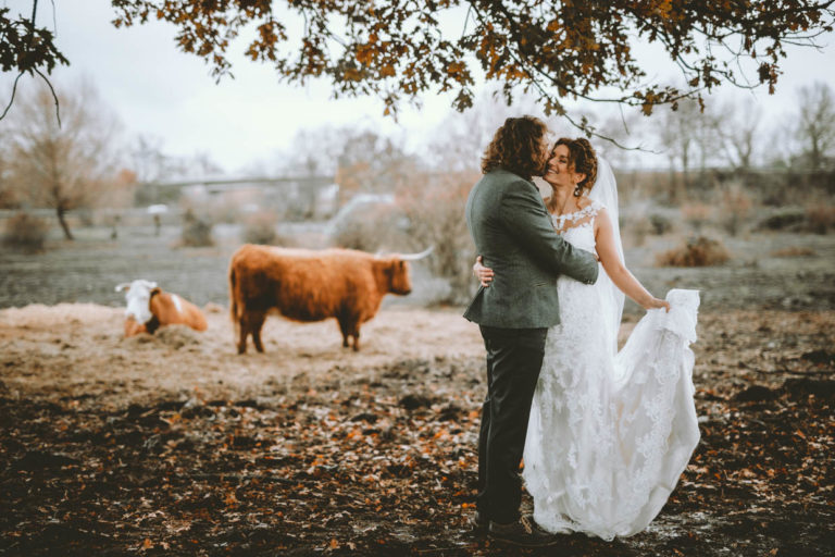 Hochzeit, Brautpaarshooting, Hochzeitsfotograf Mannheim