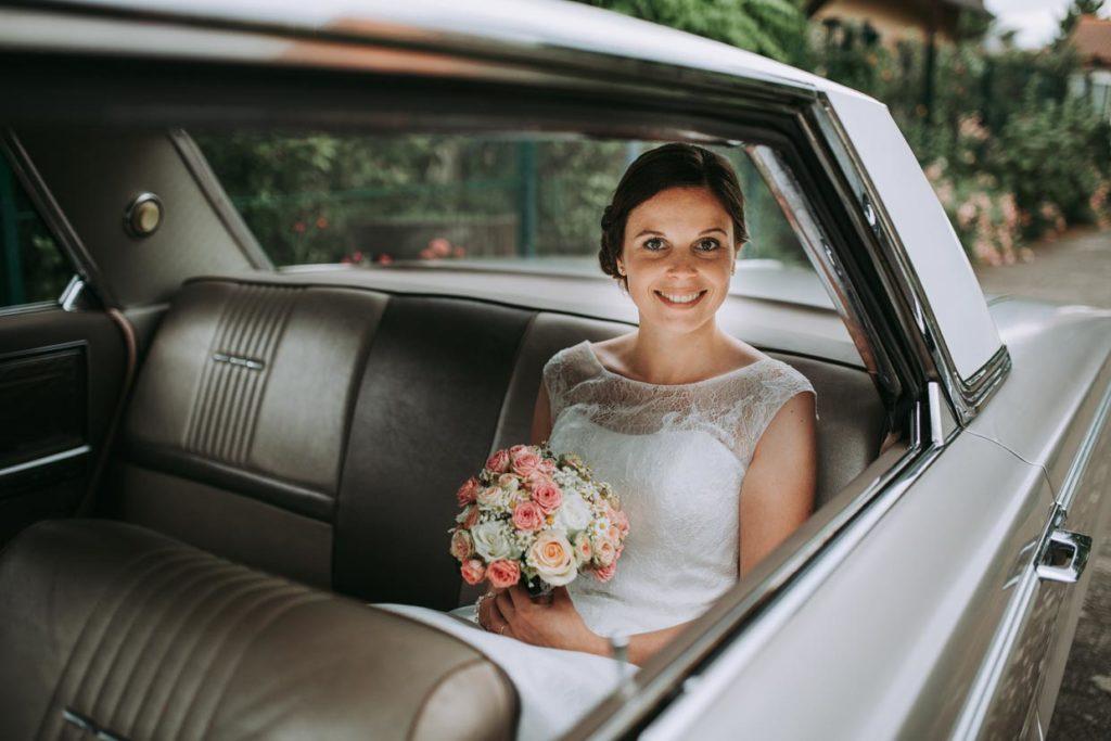 Hochzeitsfotograf in Mannheim