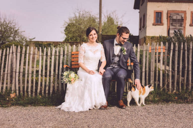 Hochzeit Kellers Keller